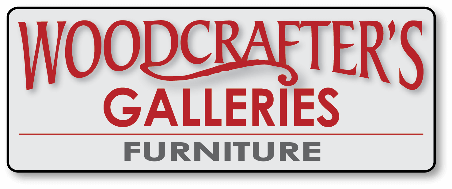 Woodcrafter's Galleries Logo